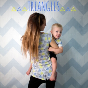 TRIANGLESS-1